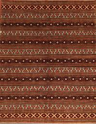 10 Rug 100 Knot Handmade Rug Made With Hand Spun Wool And Vegetable Dyes