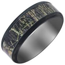 camo wedding bands wedding ideas brilliant ideas of camo wedding band for men about