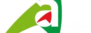 chambre d agriculture élections chambre d agriculture les dates de scrutin sont fixées