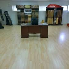 wilderness furniture floors flooring 4101 colonial blvd