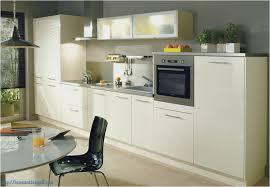 conforama cuisine sur mesure unique avis cuisine conforama nouveau décoration d intérieur