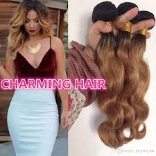 ombre weave 1b 27 root 2 tone ombre weaves 100 ombre