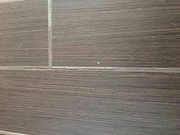 Rite Rug Flooring Rite Rug Columbus Ohio Cievi U2013 Home