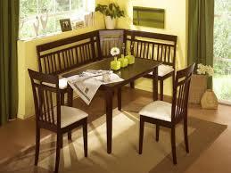 stickley dining room corner cabinet 4776 at weinberger 39 s