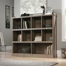 oak bookcases you u0027ll love wayfair