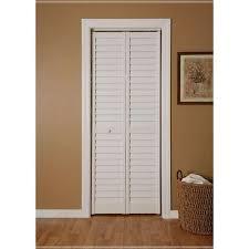 Bifold Closet Doors Menards Bifold Closet Doors Menards Express Air Modern Home Design