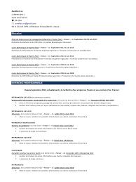resume builder canada ontario resume free resume example and writing download smart resume builder smart resume builder ontario resume help legal resume help resume canada resumes smart