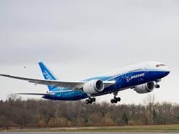 boeing 787 dreamliner u0027s u0027terrible teens u0027 are finally over
