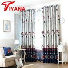 curtains for bedroom windows with designs curtains for bedroom windows with designs kivalo club