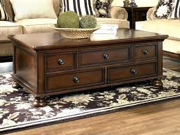 Chest Coffee Table Treasure Chest Coffee Table Large Size Of Coffee Style Coffee