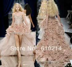 Wedding Dresses 2011 Summer 0 Buy 1 Product On Alibaba Com Short Lace Wedding Dress
