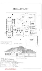 All In The Family House Floor Plan Emerald Springs Estates Floor Plans And Community Profile