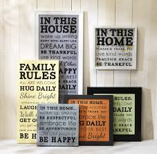 Canvas Home Decor 36 Best Vinyl On Canvas Images On Pinterest Canvas Ideas Canvas
