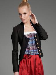 designer jacke 24 best limberry owloon images on dirndl autumn and