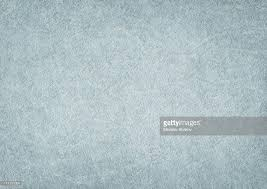 powder blue high resolution old grunge watercolor powder blue paper vignetted