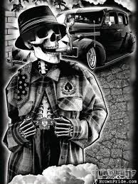 best 25 lowrider art ideas on pinterest lowrider drawings