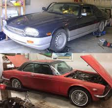 cheap coupe cars twr equipped v12 u0026 rare pillarless coupes cheap canadian jaguars