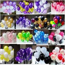 free balloons free balloons promotion shop for promotional free