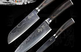 Unique Kitchen Knives Kitchen Kitchen Knife Sets Popular Kitchen Knife Set Ireland