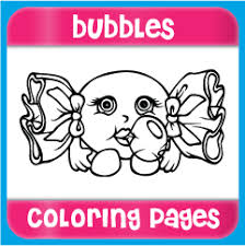 coloring pages u2013 whiffer sniffers fun