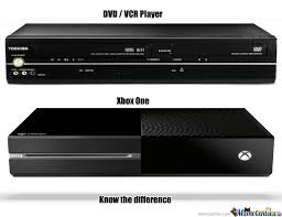 xbox one design inspiration for xbox one design by laetitia soler 33 meme center