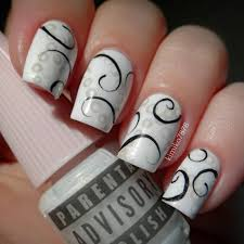best 25 best nail designs ideas on pinterest best nail art