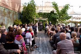 mymoon wedding in williamsburg brooklyn photographer