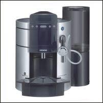 siemens kaffeemaschine porsche design espressomaschinen shop espressomaschine siemens porsche design