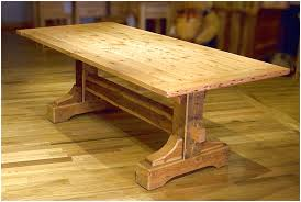 Good Barn Ideas To Complete Reclaimed Barn Wood Furniture Crafts Decor With