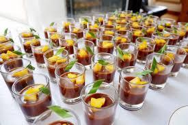 mini canape mini canape by wirasa catering bridestory com