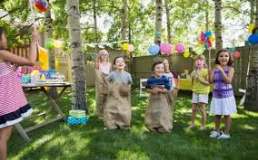 Backyard Activities For Kids Outdoor Activities For Kids To Try