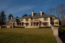french country estate french country estate brandes maselli architects