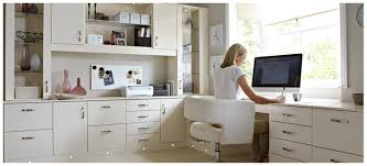 Home Office Furnitur Home Office Furniture Uk Discoverskylark