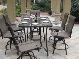 black kitchen chairs steve silver company 2 cayman black side furniture appealing smith and hawken patio furniture for your smith and hawken wreath smith hawken outdoor furniture smith and hawken patio