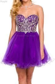 great homecoming designer dress semi formal dance prom short