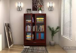 bookshelves buy bookshelf online u2013 upto 60 off