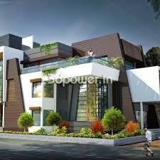 modern home design home exterior design house interior design