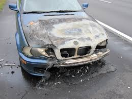 bmw owners beware bmw electrical fires