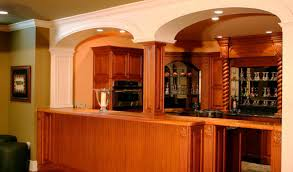 frightening bar wall ideas tags bar ideas finished basement with