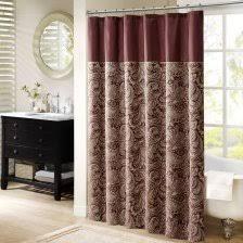 Cheapest Shower Curtains Locker Room Shower Curtains Shower Curtain Cheapest Shower
