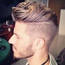 latest holiday wood hairstyles 8 stylish summer holiday hairstyles the idle man