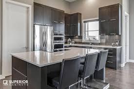 design by kevin worman superior cabinets saskatoon interior