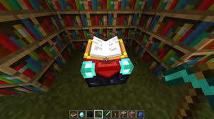 how to enchant in minecraft windows 10 and xbox one windows central