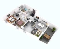 2 bhk house plan as per vastu education photography com