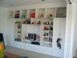 wall units awesome wall storage unit kitchen storage containers