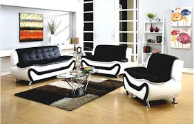 Modern Living Room Furnitures Leather Living Room Furniture Adorable Modern Sofa Character