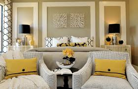 Wallpaper Accent Wall Ideas Bedroom Feature Wall Living Room What Is Wallpaper Designs For