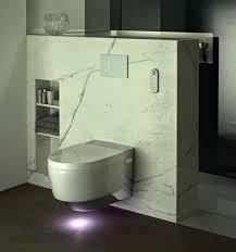 Badezimmer Ohne Fenster Hausdekorationen Und Modernen Möbeln Schönes Pflanzen Badezimmer
