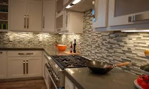 custom kitchen backsplash custom kitchen tile hungrylikekevin com