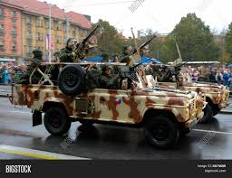 military land rover armoured land rover czech special image u0026 photo bigstock
